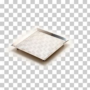 Rectangle Platter Tray PNG