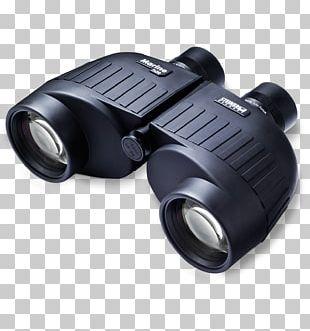 Binoculars Steiner Marine 7x50 STEINER-OPTIK GmbH Optics Marines PNG