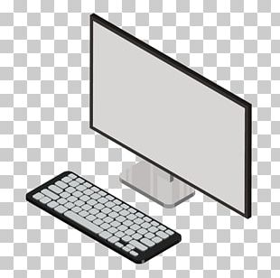 Computer Monitor Accessory Display Device Multimedia PNG