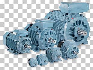 electric motor abb group baldor electric company dc motor koupas motors png