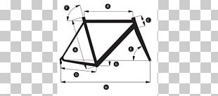 Fixed-gear Bicycle Bicycle Frames Single-speed Bicycle Racing Bicycle PNG