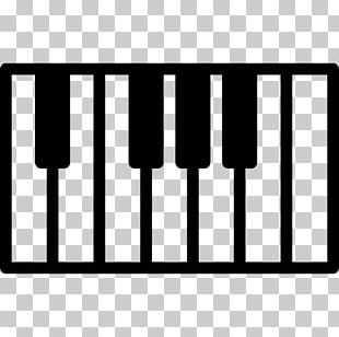 Musical Keyboard Musical Keyboard Piano Musical Instruments PNG
