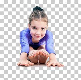 Artistic Gymnastics Child Sport Marbella Gymnastics Club PNG