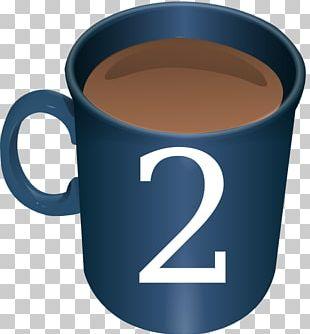 Coffee Cup White Coffee Mug Caffeine PNG