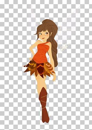Disney Fairies Tinker Bell Vidia Fairy Art PNG