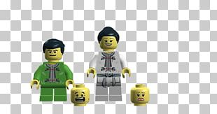 LEGO Store Product The Lego Group PNG