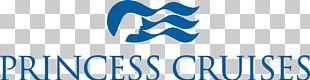 Princess Cruises Cruise Ship Cruise Line P&O Cruises Carnival Corporation & Plc PNG