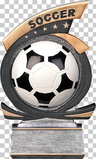 Trophy Football 2010 FIFA World Cup Award PNG
