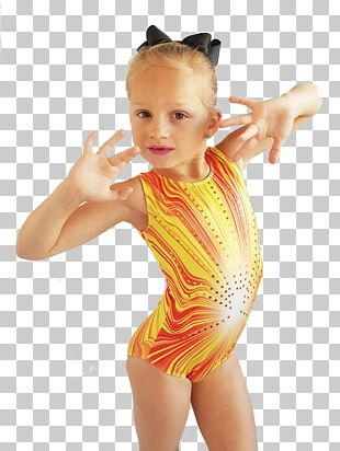 Bodysuits & Unitards Clothing Sportswear One-piece Swimsuit PNG