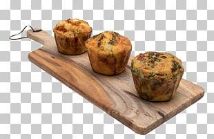 American Muffins Vegetarian Cuisine Recipe Tableware Food PNG