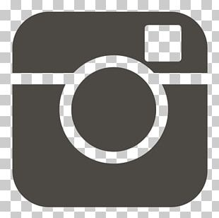 Blog Social Media Instagram Logo PNG