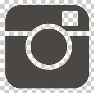 Blog Social Media Instagram Logo PNG