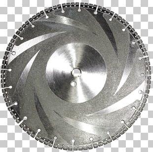 Diamond Cutting Diamond Blade Diamond Tool PNG
