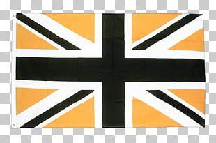 Flag Of The United Kingdom Jack Flag Of Australia PNG
