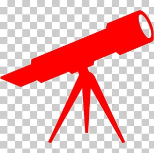 Telescope Computer Icons Graphics PNG