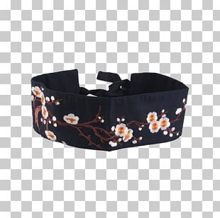 Belt Buckle Fashion Corset Clothing Accessories PNG