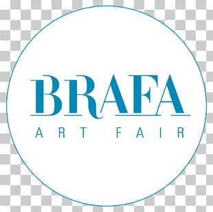 BRAFA Tour & Taxis Work Of Art Fair PNG