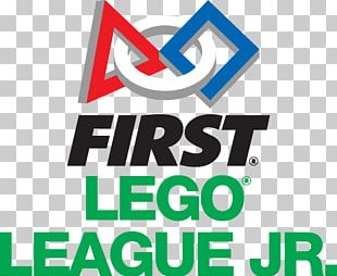 FIRST Lego League Jr. FIRST Robotics Competition For Inspiration And Recognition Of Science And Technology PNG