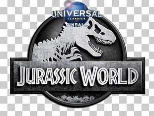 Jurassic World Evolution Jurassic Park: The Game Ian Malcolm Jurassic Park: Operation Genesis Universal S PNG