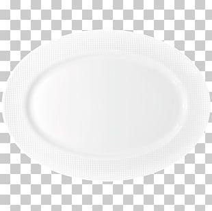 Platter Lighting PNG