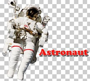 Apollo 11 Apollo Program Space Suit Astronaut PNG