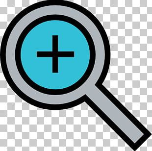 Cursor Zooming User Interface Pointer Computer Icons PNG