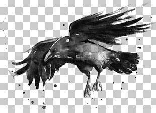 Watercolor Painting Art Watercolor: Animals Printmaking PNG