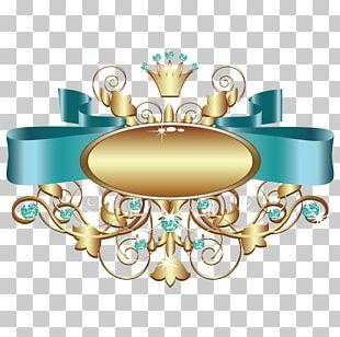 Blue Diamond Blue Diamond Crown PNG