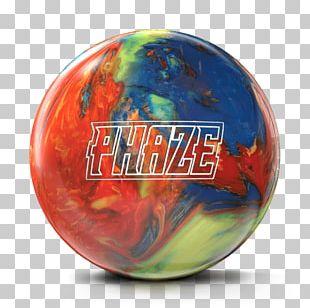 Bowling Balls Pro Shop Bowling Pin PNG
