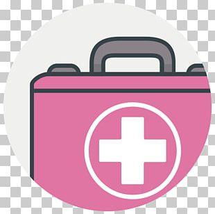 Hospital Medicine Pharmaceutical Drug Nurse Health Care PNG