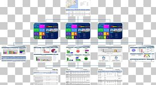 Project Management Information System Architectural Engineering Dashboard PNG