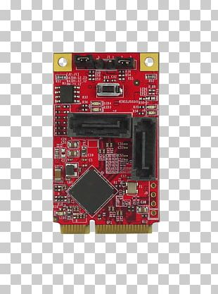 TV Tuner Cards & Adapters Graphics Cards & Video Adapters Electronics Solid-state Drive Computer Hardware PNG