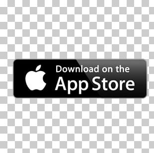 IPhone App Store Google Play Android PNG