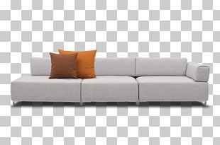 Sofa Bed Couch OBJEKTE UNSERER TAGE Bestseller Furniture PNG