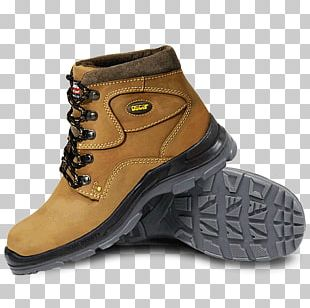 Steel-toe Boot Oscar Safety Shoes Footwear PNG
