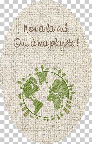 World Environment Day Natural Environment Environmental Protection Soil PNG