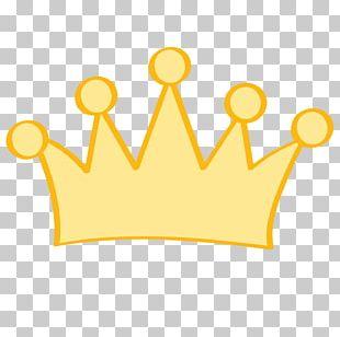 Diaper Cake Princess Crown Free PNG