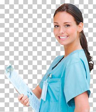 Nursing Health Care National Council Licensure Examination Home Care Service Hospital PNG