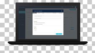 Release Notes Computer Software Information Netbook Management PNG
