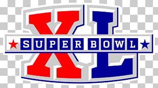Super Bowl XL Pittsburgh Steelers NFL Super Bowl LI Seattle Seahawks PNG