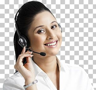 Technical Support India Customer Service Computer Software PNG