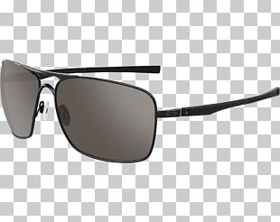 Aviator Sunglasses Oakley PNG