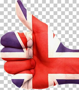 Flag Of Great Britain Flag Of The United Kingdom English PNG