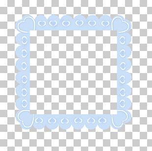 Frames Line Pattern PNG