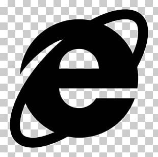 Internet Explorer 9 Computer Icons Font PNG