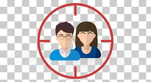 Market Segmentation Business Target Market Organization Product PNG
