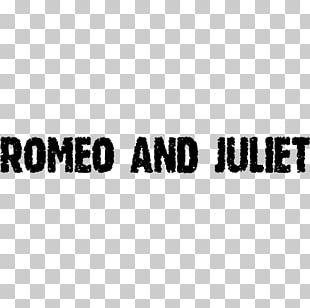 Romeo And Juliet Film Folger Shakespeare Library PNG