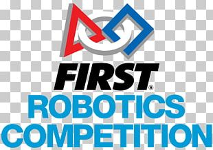 2016 FIRST Robotics Competition 2018 FIRST Robotics Competition FIRST Tech Challenge FIRST Lego League Jr. FIRST Championship PNG