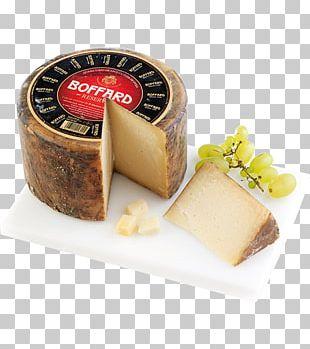 Gruyère Cheese Montasio Pecorino Romano Parmigiano-Reggiano Limburger PNG