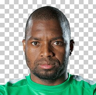 Itumeleng Khune South Africa National Football Team Kaizer Chiefs F.C. South African Premier Division PNG